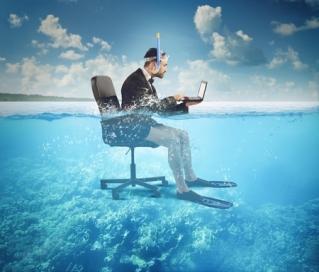 emploi - job - geek - emeraude rh - rennes - recrutement - cabinet - pleurtuit